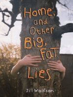 Home, and Other Big, Fat Lies