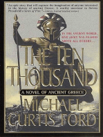 The Ten Thousand