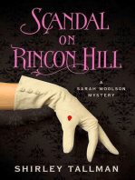 Scandal on Rincon Hill