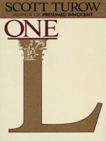 One L