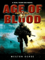 Age of Blood