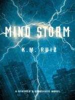 Mind Storm