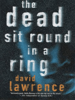 The Dead Sit Round in a Ring
