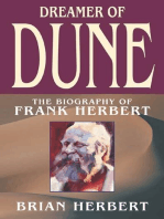 Dreamer of Dune
