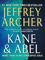 Kane and Abel