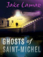 Ghosts of Saint-Michel