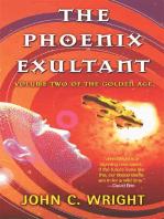 The Phoenix Exultant