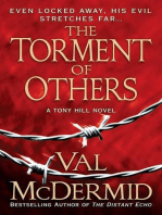 The Torment of Others