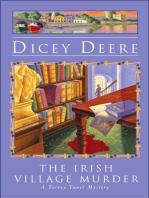 The Irish Village Murder