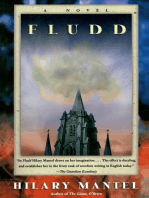 Fludd