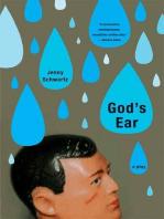 God's Ear