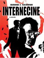 Internecine