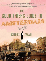 The Good Thief's Guide to Amsterdam