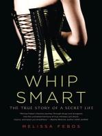 Whip Smart
