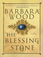 The Blessing Stone