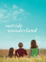 Outside Wonderland