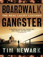 Boardwalk Gangster