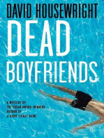 Dead Boyfriends