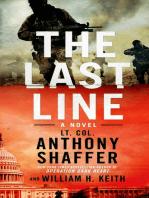 The Last Line