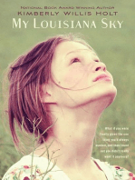 My Louisiana Sky