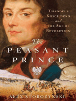 The Peasant Prince