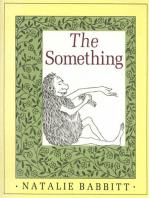 The Something