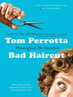 Bad Haircut