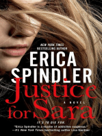 Justice for Sara