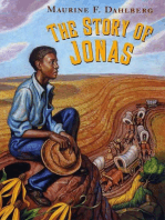 The Story of Jonas