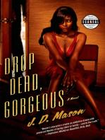 Drop Dead, Gorgeous