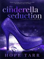 The Cinderella Seduction