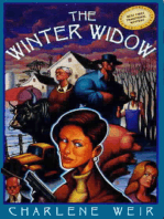 The Winter Widow