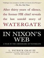 In Nixon's Web
