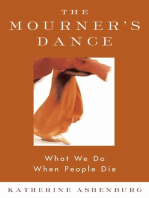 The Mourner's Dance