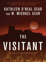 The Visitant