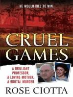 Cruel Games