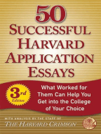 Directions: Write a 5 paragraph (500-750 word) essay that is well-organized, has a clear, specific thesis?