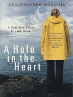 A Hole in the Heart