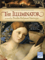 The Illuminator