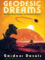 Geodesic Dreams