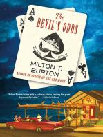 The Devil's Odds