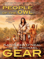 People of the Owl