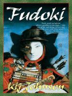 Fudoki