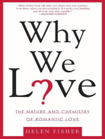 Why We Love