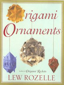 Origami kusudama stock image. Image of sphere, imagination - 12492003 | 287x216