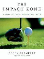 The Impact Zone