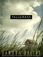 Tallgrass