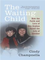 The Waiting Child