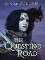 The Questing Road