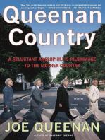 Queenan Country